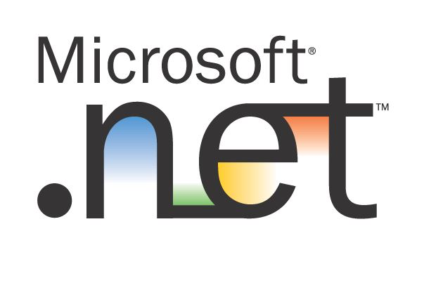 DOT NET Course in Chennai - Magazine cover